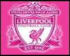 pink liverpool