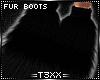 !TX - Furr Boots [RQ]