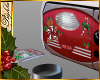 I~Kids Xmas Oven Set