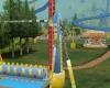 Waters Fair Ground