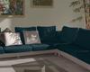 HQ Furnished Lounge