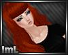 lmL Ginger Martina