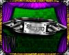 [TPM] Saryrn's Collar M