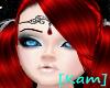 [Kam] Maia Red