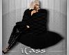 [CC] Kiss&Cuddle Blanket