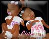 P Carmel Ari:Twins2