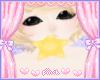 ;P:StarJelly` Yello!