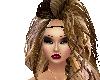 nadina hair