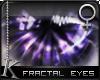 K| Fractal Eyes: Nova