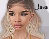 J | Tabitha champagne