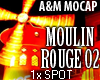 Moulin Rouge 02   1xSPOT