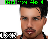 Head More Alex 4