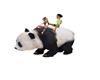 Panda Animée