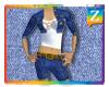 zalesca~jeanswear