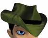 **SA71**St. Patty Hat