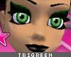 [V4NY] TriGreen Carmel