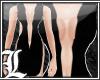 *Dy} PB Dress.7 [Anime]