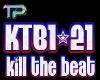 !TP Dubs Kill TheBeatVB2