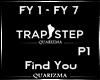 Find You P1 lQl