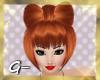 G- Gloria Red Copper