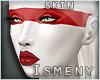 [Is] Yolandi Skin v2
