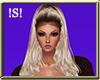 !S! Unaish Blonde v1
