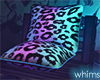 Glow Vibes Chair