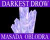 [M] Underdark Crystal