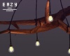 ` Branch Light