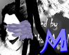 Anyskin Tail Feather M