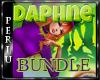 [P]Daphne BUNDLE