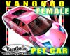 VG Camo PINK Avi CAR f