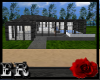[ER] Seaside House