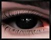 Charm Demon Eyes