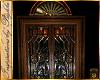 I~Elevator Doors*Autumn