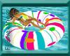 FLS Beach Tube II