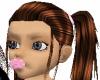 Baby Girl Serena