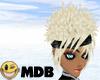 ~MDB~ BLOND KEI HAIR