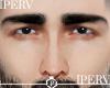 lPl Eyebrows Real