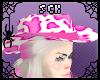 yeeyee hat