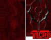TD-Dragon Army Bottom