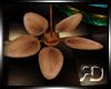 Tropical Fan 2