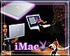 [TK] iMAC.PB® [F] 6 Trig