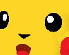Pikachu w/ sounds [L+C]