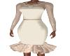 ElDora Dance Dress