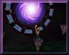 Underworld Floating Gate