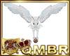 QMBR TBRD PC-OWL