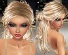 (K) Grosina soft blonde