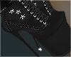 Vixx Boots