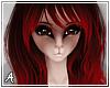 A| Cera Hair 2 (F)